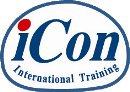 iCon Int tr